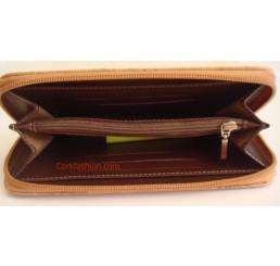 Bolsa (modelo CC-1232) del fabricante Comcortiça